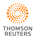 Thomson Reuters released numbers on VC'ing in Québec
