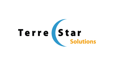 TerreStar Solutions applauds the Harper government's mobile satellite service and AWS-4 decision.